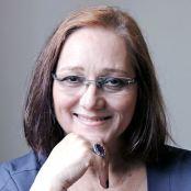 Liliana Lavoratti