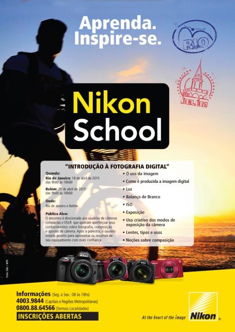 nikonschool_rj_pa