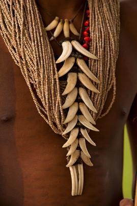 XI Jogos indígenas. Porto Nacional, Tocantins, Brasil. Foto Paulo Santos. 09/11/2011.
