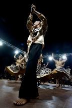 """Festival de carimbÛ de Marapanim. O municÌpio de Marapanim, no nordeste do Par·, recebe nos dias 29, 30 e 31 de maio o Festival do CarimbÛ, uma celebraÁ""""o da manifestaÁ""""o cultural que no ano de 2014 recebeu o tÌtulo de PatrimÙnio Cultural Imaterial da Cultura Brasileira. Par·, Brasil. Foto Paulo Santos 29/05/2015"""