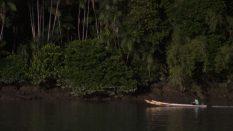 Rios e campos em Cachoeira do Ararí. ©Igor Monteiro