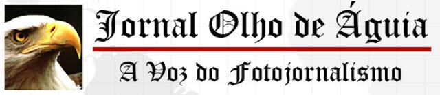 Jornal Olho de Águia