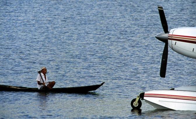 PanAmazônia, a agenda da hora